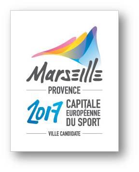 2014_04_16_logo_mpsport17