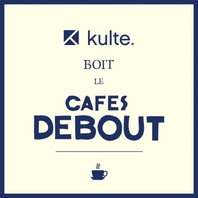 cafédebout1