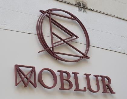 moblur1