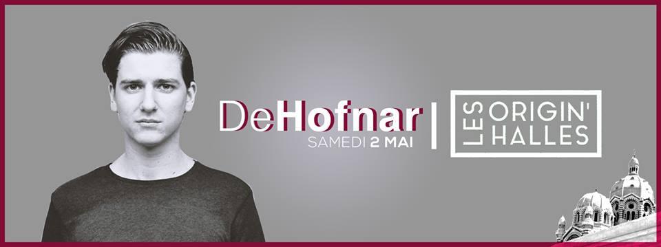 dehofnaer