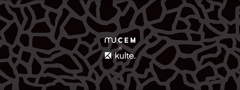 MUCEM & KULTE