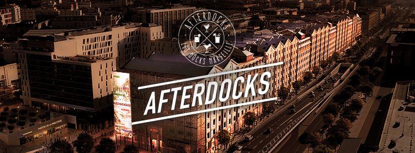 afterdocks