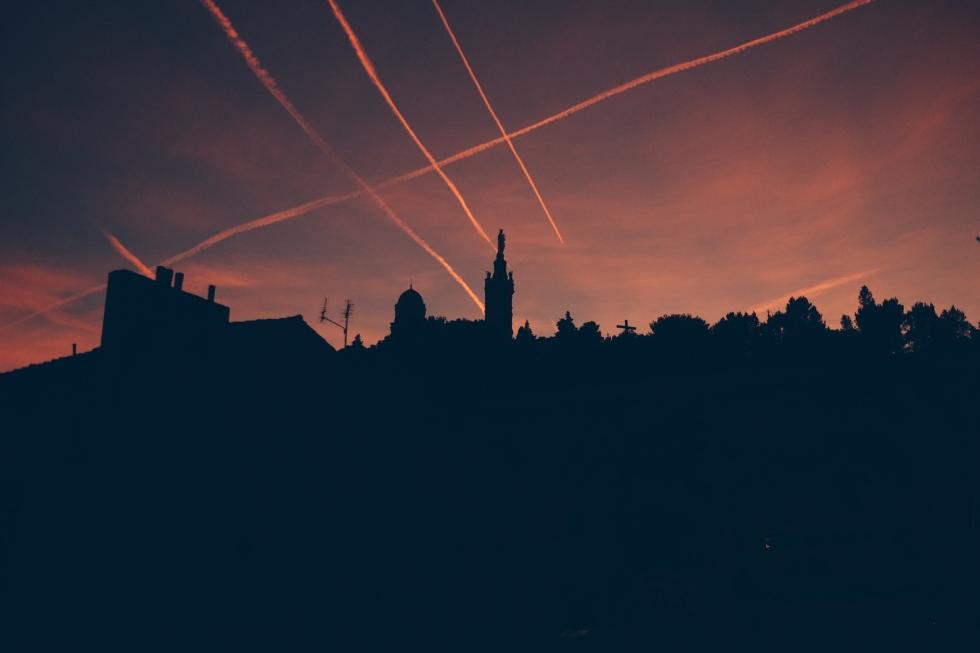 01_Photopréférée_Marseille