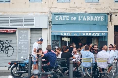 02_Café de l'abbaye_Marseille