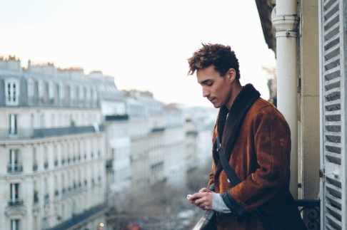 07_Portrait_Paris