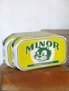 sardin1