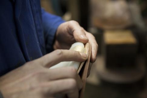 massalia-artisan-mains