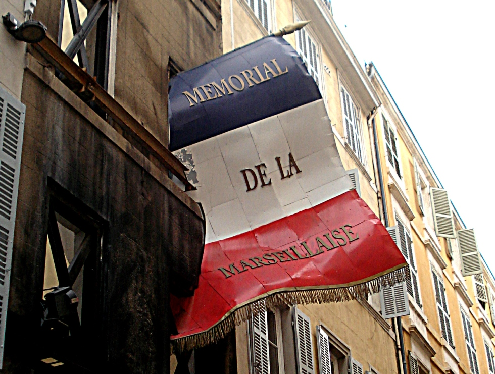 journee-du-patrimoine-memorial-de-la-marseillaise