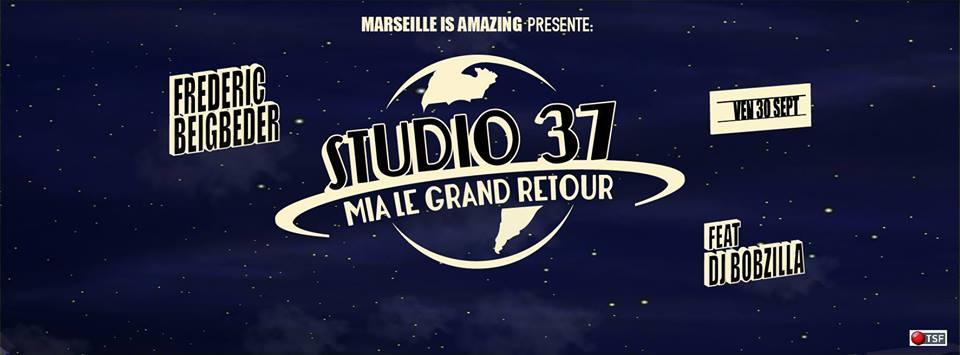 studio37
