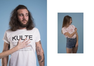 LOOKBOOK-K37 PE17-p12