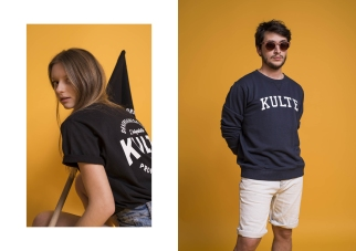 LOOKBOOK-K37 PE17-p13