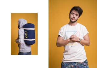 LOOKBOOK-K37 PE17-p7