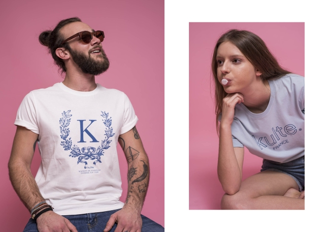 LOOKBOOK-K37 PE17-p8