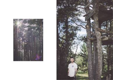 lookbook-K38 preview 03
