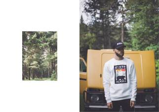lookbook-K38 preview 10