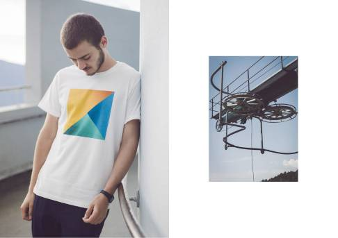 lookbook-K38 preview 14