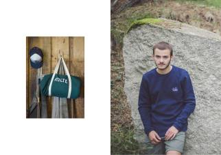 lookbook-K38 preview 28