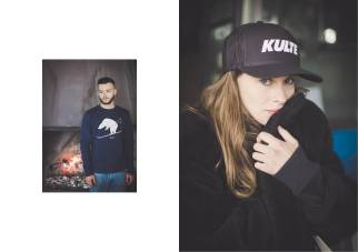 lookbook-K38 preview 34