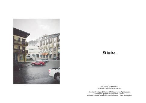 lookbook-K38 preview 37