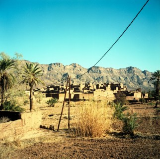 Rolleiflex-Maroc025-copie-1024x1021